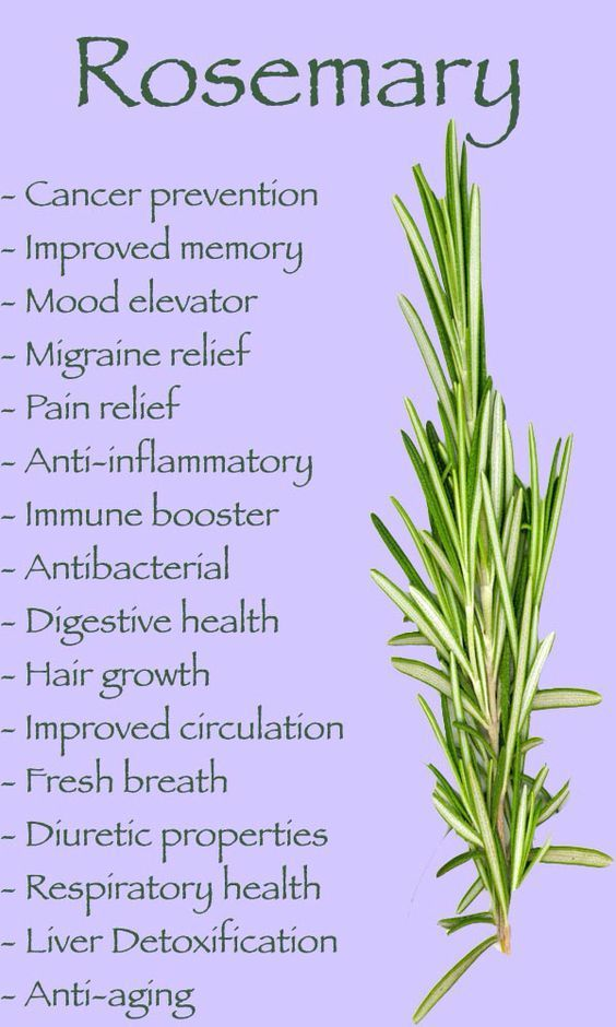 Health Benefits of Rosemary. Learn about the health benefits of Formula 1 by Living Healthier Longer. Based on billions of dollars on Russian adaptogenic science; the herbal superfood blend helps your body defend against stress by boosting the immune syst
