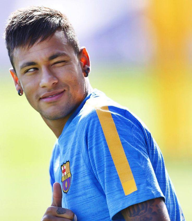 Neymar Da Silva Santos Junior: 17 Best Images About ️Neymar Da Silva Santos Jr ️ On