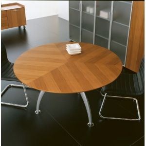 Are you looking for custom office furniture? No worries, Office Furniture Online have best option for you. We are one of first New Zealand owned & operated company to sell office furniture exclusively through the internet. We have access to a large range of office furniture suppliers and manufacturers. We make custom office furniture which is designed to fit your specific requirements and it is affordable than you think!  For more detailed info visit our website.