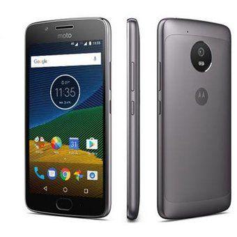 Resultado de imagen para celulares Motorola