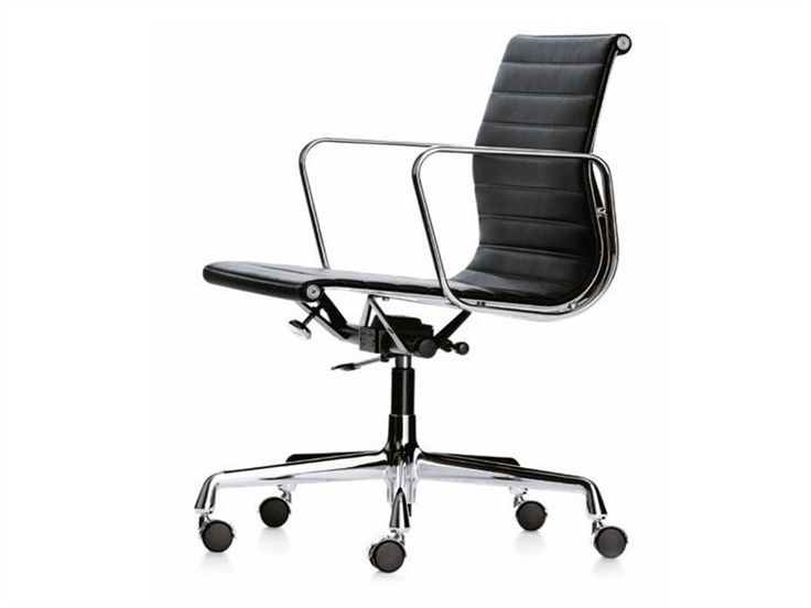 Best Office Chairs Images On Pinterest Office Chairs Office