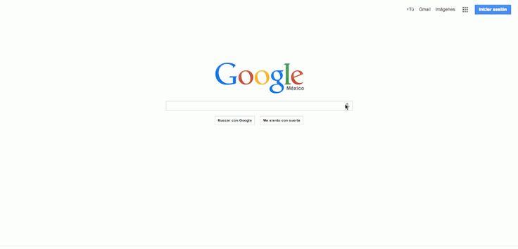 Google presenta su calendario de partidos del Mundial de Brasil 2014