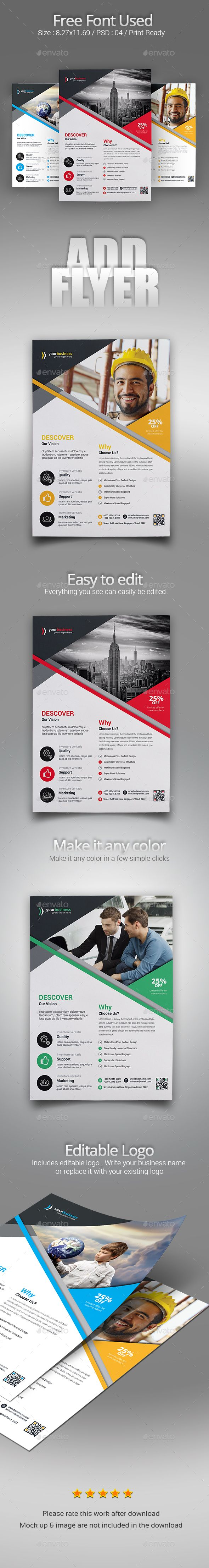 best images about brochure flyer inspiration flyer flyer design templatestemplates template