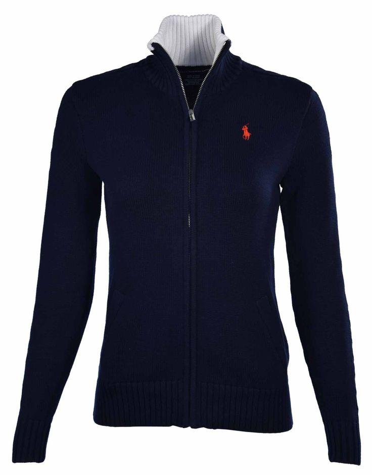 polo-womens-sport-sweater