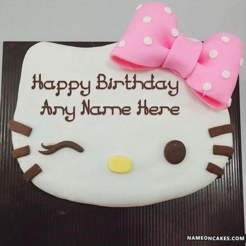 536 Best HBD Cake Images On Pinterest Birthday Cakes Online