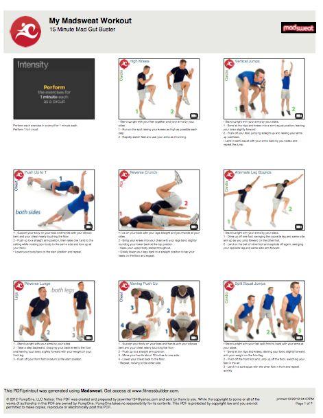 27 best Dumbbell Exercises images on Pinterest Barbell  471 x 609 jpeg bdbfa459713e8f6e860b2d70806f7fce--mad-website.jpg
