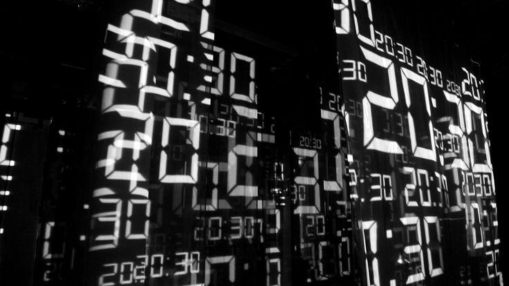 Inteligência Artificial | SuperUber