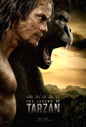 Bekijk Now Voir The Legend of Tarzan Online Subtitle English Regarder The Legend…