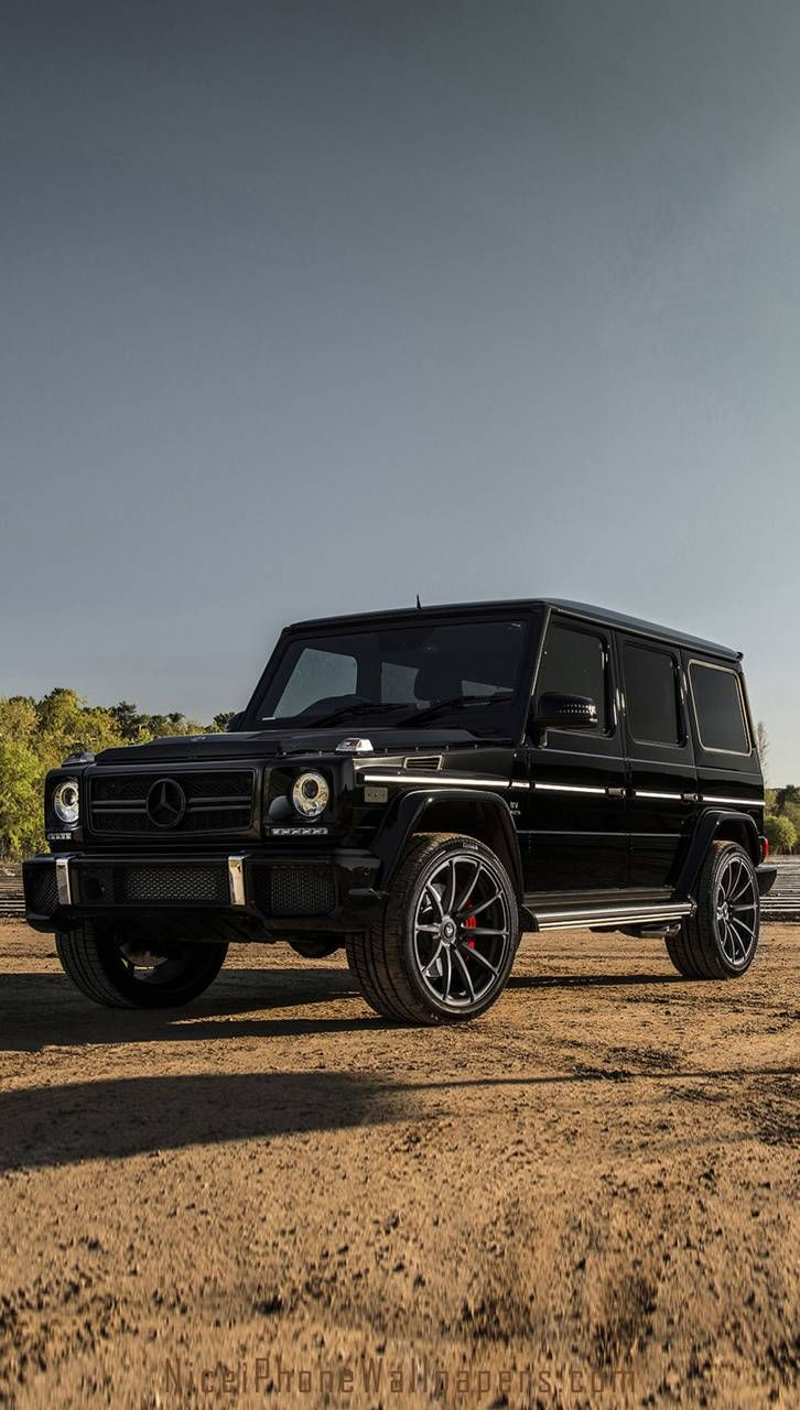 Download Mercedes G63 Amg Wallpaper By Mdhannan32 8b Free On Zedge Now Browse Millions Of Popular Amg Wa Mercedes Jeep Mercedes Benz G Class Mercedes G63