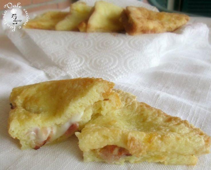 pancarre-fritto-dorato-mozzarella-speck