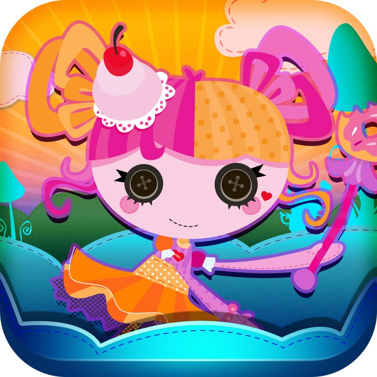 80 best lalaloopsy images on pinterest lalaloopsy party