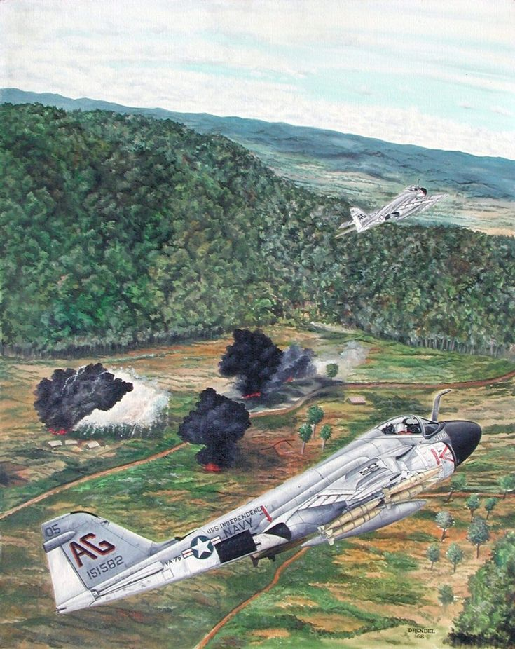 Pin by murrel marmon on Us military aircraft Air vietnam