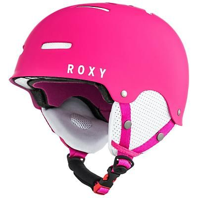 Need to get some ski gear? I would highly recommend Roxy. Although it can be on the pricy side, the quality is excellent and professionals use their kit so it must be good!