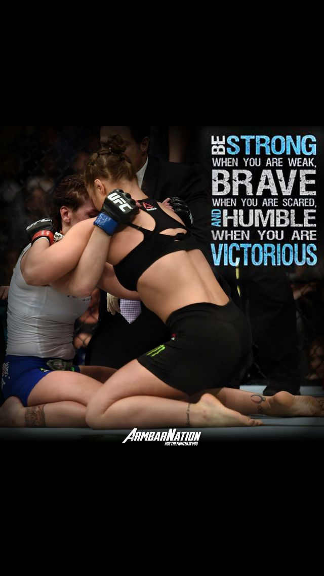 #UFC184 #RondaRousey #CatZingano