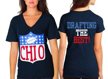 17 Best Images About Recruitment Rush Shirts On