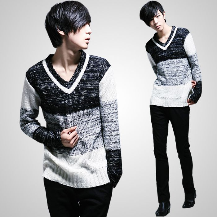 Http//www.9channel.com/taobao/product-5015753101487-metersbonwe-2012-hitz-leave-two-male-korean ...