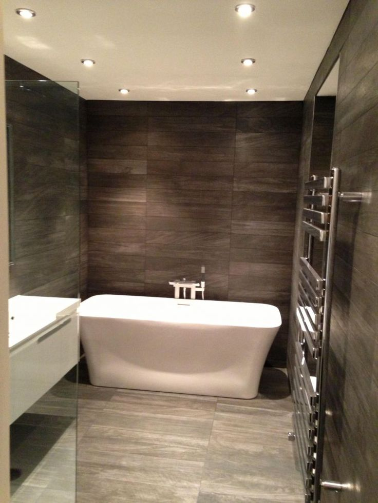 Bathroom Tiles Kettering 99 best bathroom tile ideas images on pinterest | bathroom tiling