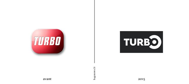 Comparatifs_logos_08.2015_TURBO