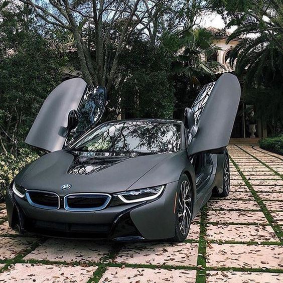 "2019 Bmw I8 Camshaft: ""I Have Trouble With Names And Faces, But I Never Forget A"