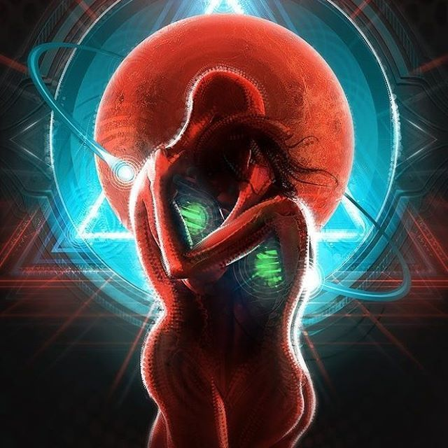 Twin Hearts: Twin Hearts Move As One. United Together. Move At The Same Beat. Soulmates. Twin Hearts Joined As One. Moving With The Same Energy. Feelings And Emotions. Intuition And Thoughts. Strength...