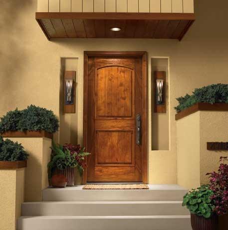 139 best Marvin Windows/Doors images on Pinterest | Marvin windows ...