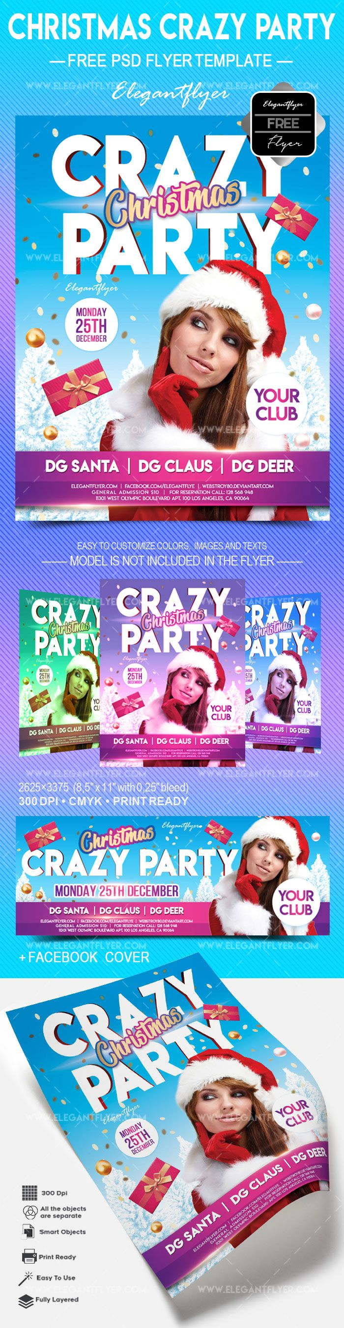 https://www.elegantflyer.com/free-flyers/free-christmas-crazy-party-flyer-psd-template-facebook-cover/