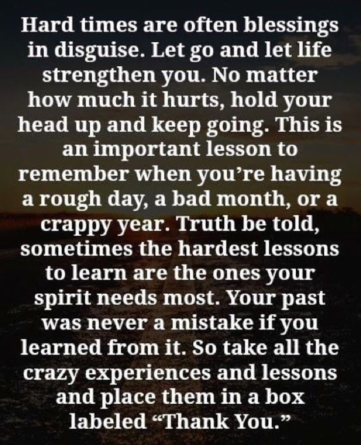 Pin by Sarah on Quotes | Pinterest | Quotes, Life Quotes and Inspirational Quotes