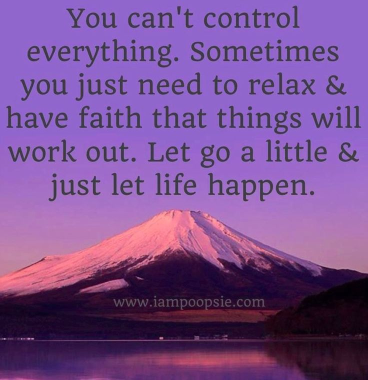 Relax Quotes Magnificent 10 Best Relax Quotes Images On Pinterest  Vacation Quotes