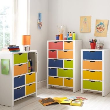 kids bedroom storage. space saving ideas and solutions for keeping order in your children\u0027s room. kids bedroom storage d