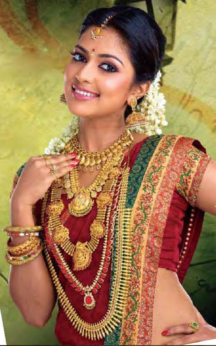 images about ethnic clothing u culture on pinterest