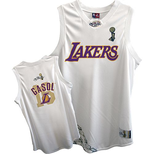 aed38afd2fc ... stitched replithentic yellow jersey with 2010 finals jersey outlet  3bf2d 53024  switzerland mens los angeles lakers kobe bryant adidas white  replica ...