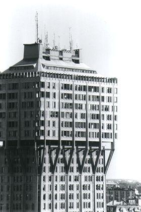 BBPR Velasca tower .png 280×420 pixel