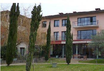 Appartement : EHPAD « COLOMIERS - TOULOUSE (31) LMNP Ancien-Revente LMNP