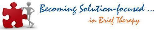 solution focused brief thx