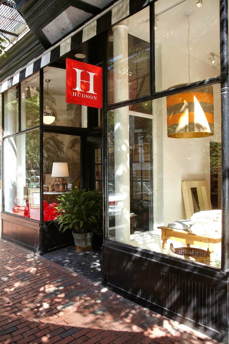 Home Design Stores Boston 78 Best Retail Images Shops And
