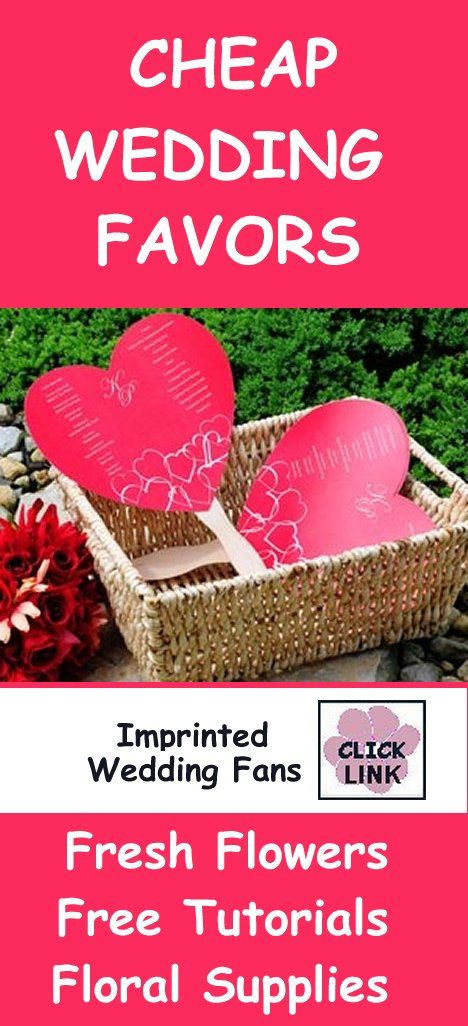 Cheap Wedding Present Ideas Uk : wedding fans wedding stuff dream wedding wedding things wedding ...