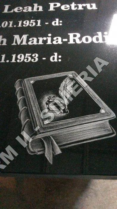 GVR-916
