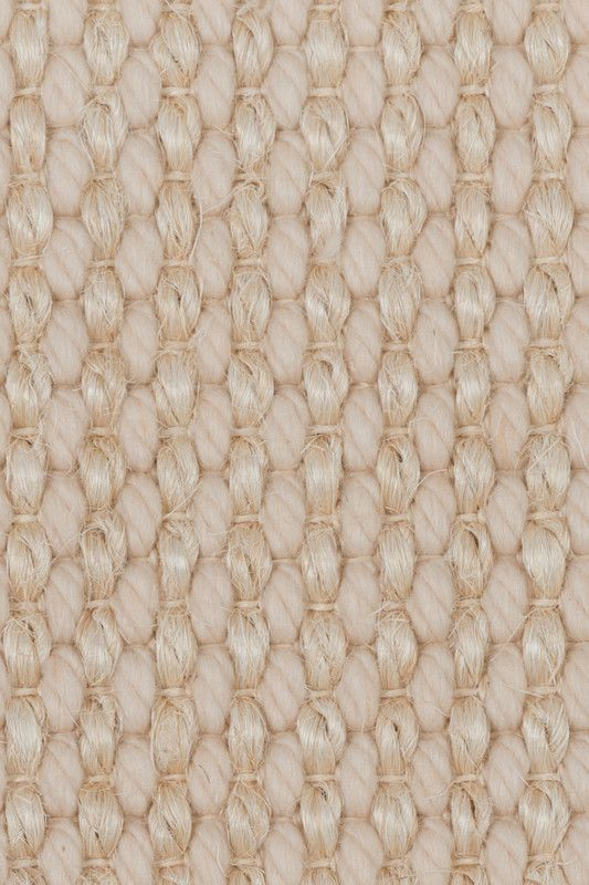 17 best images about sisal rugs on pinterest pewter for Wool sisal carpet