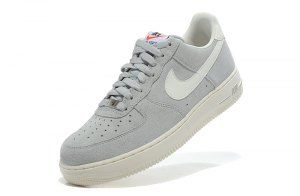Nike Air Force 1 Blazer Pack Strata Grey 488298 029 Mens Casual Shoes  Sneakers 8e7f49d96