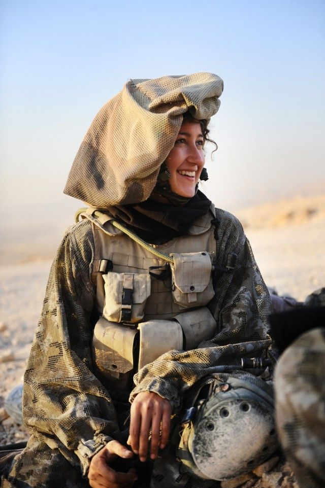 Over the years, the IDF has put in great efforts to enable women to serve in almost all positions available. Combat soldiers, instructors, high-ranking officers, pilots and field intelligence soldiers–without women the IDF would not be the army that it is today.