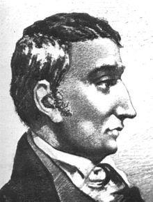 Henri de Saint-Simon - Wikipedia, la enciclopedia libre