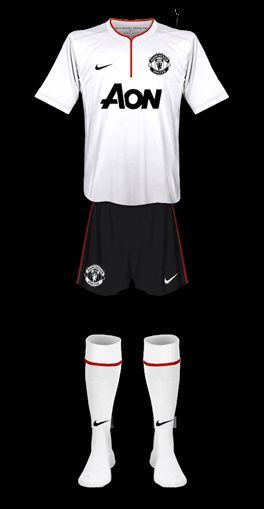 http://ccahill.hubpages.com/hub/New-Manchested-United-AWAY-KIT-20122013