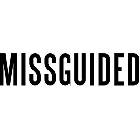 Still searching for coupon codes online? #SaveHoney just automatically found me a a promo code on Missguided! Check it out: