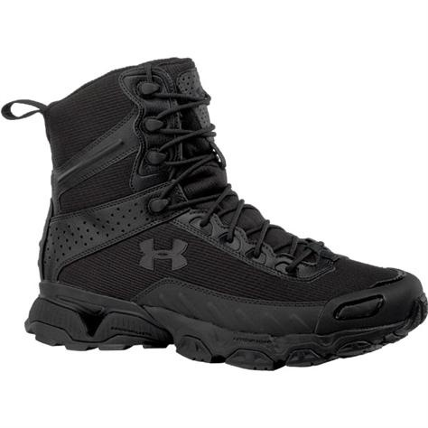 Best Police Officer Tactical Shoes