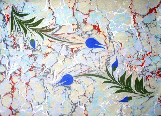 Mimar Sinan'ın ters lalesi