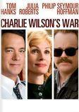 Charlie Wilson's War [WS] [DVD] [Eng/Fre/Spa] [2007]