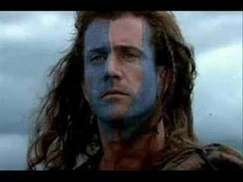 Sons of Scotland
