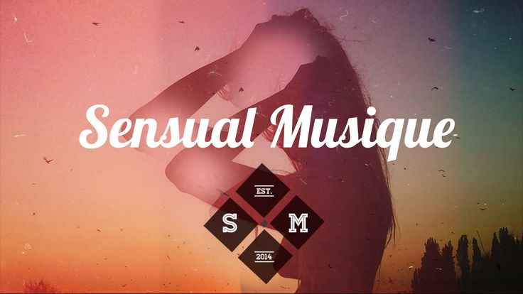 High On Tropical | A Tropical & Deep House Mix In Memory Of Summer | Pheel