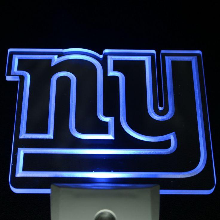 25 Best Ideas About New York Giants Logo On Pinterest