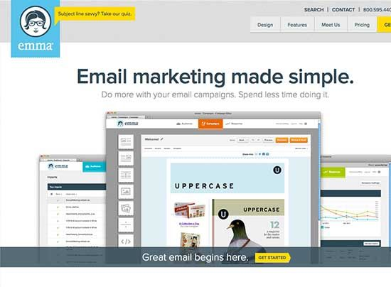 6 Unbiased Email Marketing Software Reviews
